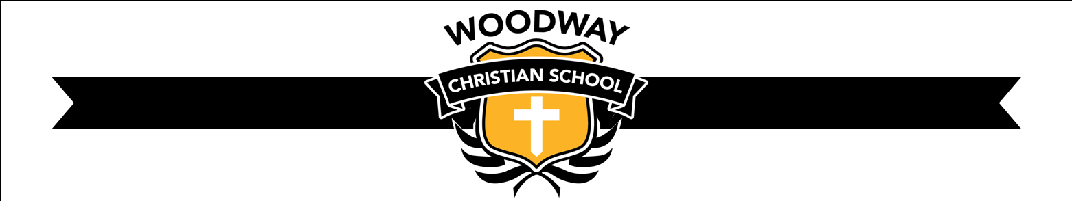 Woodway Christian School